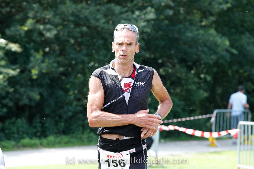 _MG_8920 Triathlon Huizen 2018 #29.jpg