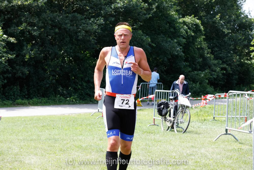 _MG_8922 Triathlon Huizen 2018 #31.jpg