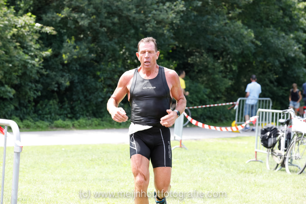 _MG_8925 Triathlon Huizen 2018 #33.jpg