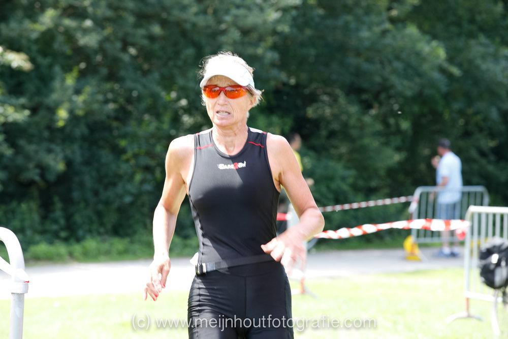 _MG_8926 Triathlon Huizen 2018 #34.jpg