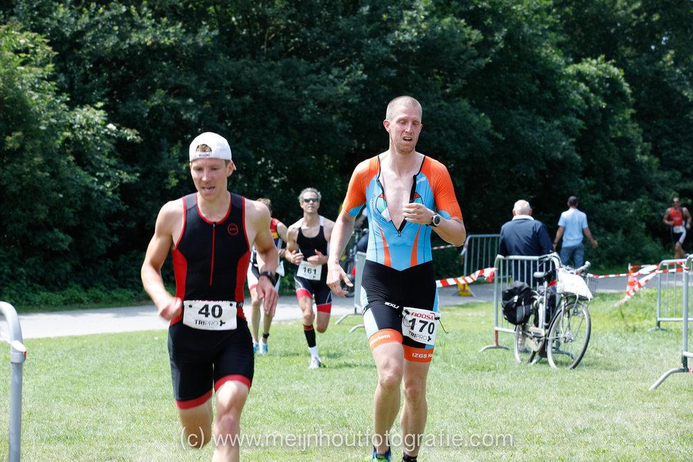 _MG_8931 Triathlon Huizen 2018 #38.jpg