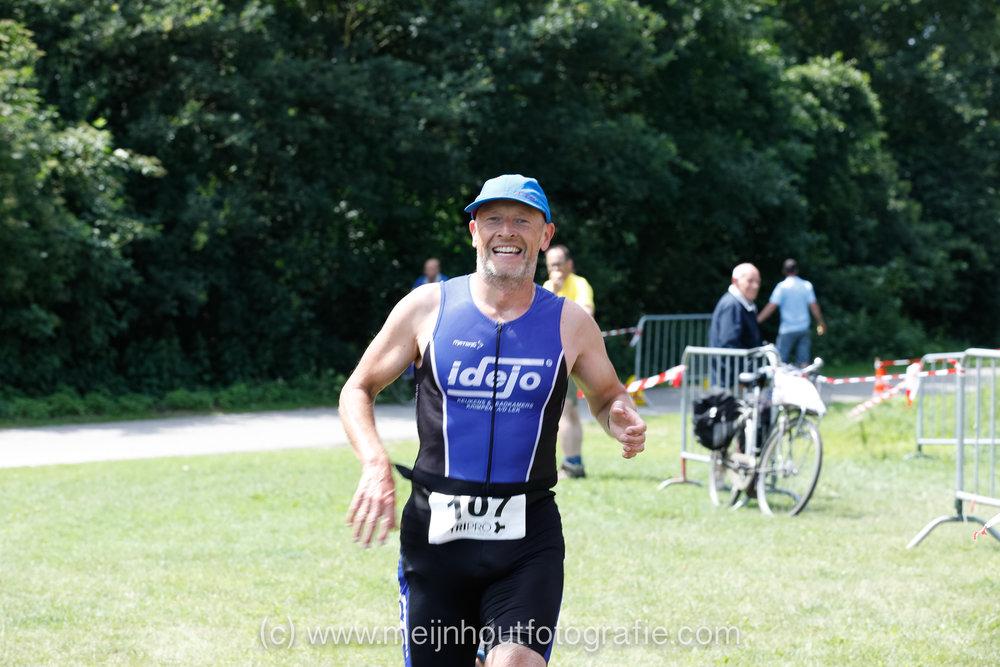 _MG_8936 Triathlon Huizen 2018 #43.jpg