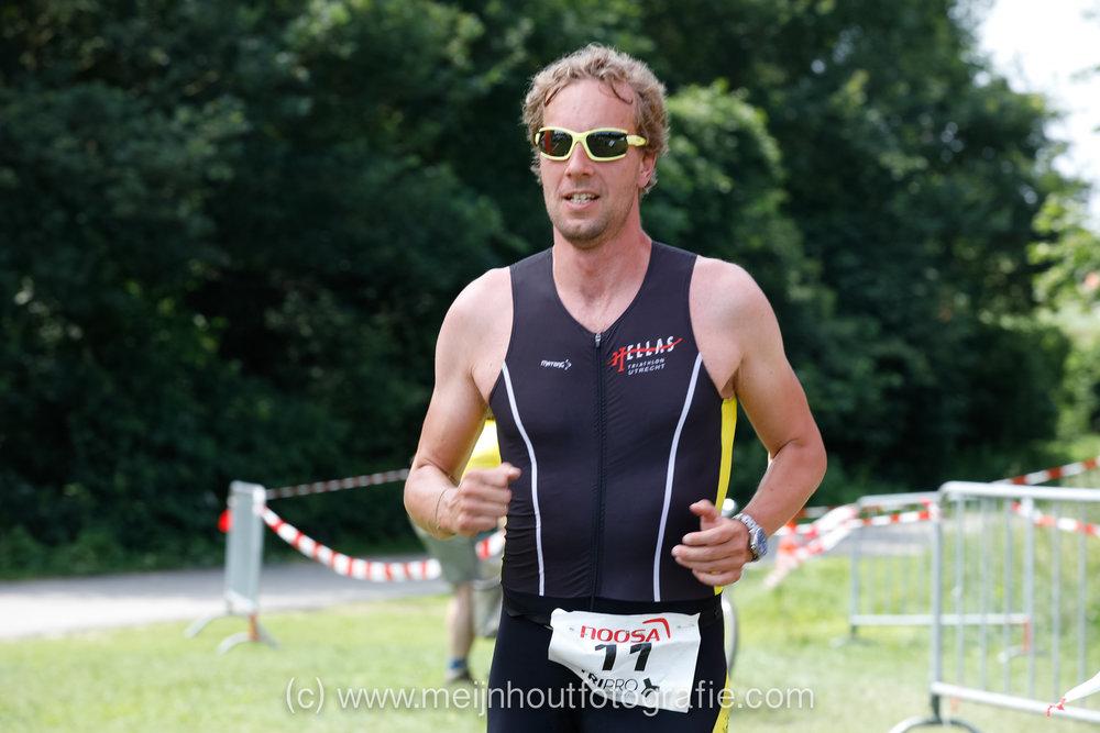 _MG_8939 Triathlon Huizen 2018 #46.jpg