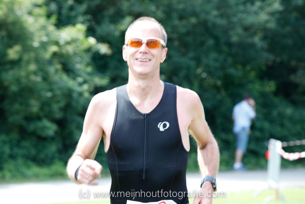 _MG_8946 Triathlon Huizen 2018 #53.jpg