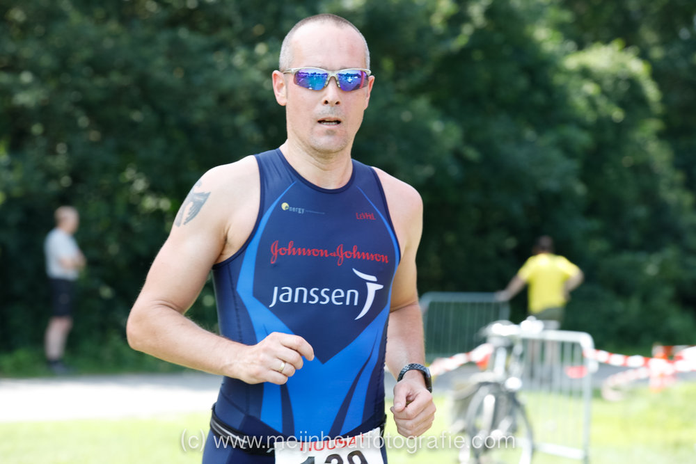 _MG_8966 Triathlon Huizen 2018 #70.jpg