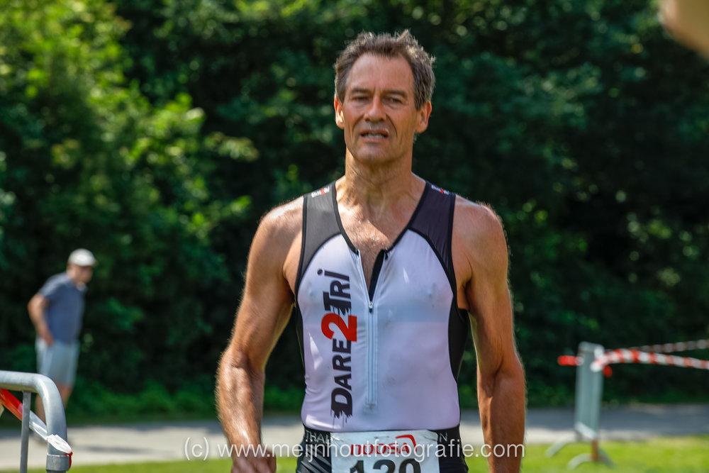 _MG_8972 Triathlon Huizen 2018 #76.jpg