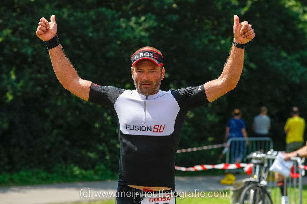 _MG_8973 Triathlon Huizen 2018 #77.jpg