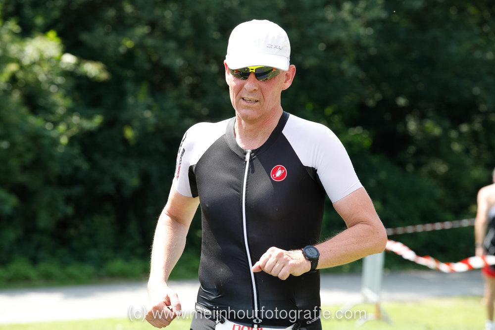 _MG_8977 Triathlon Huizen 2018 #81.jpg