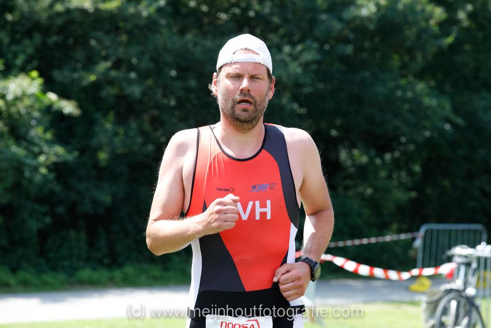 _MG_8986 Triathlon Huizen 2018 #90.jpg