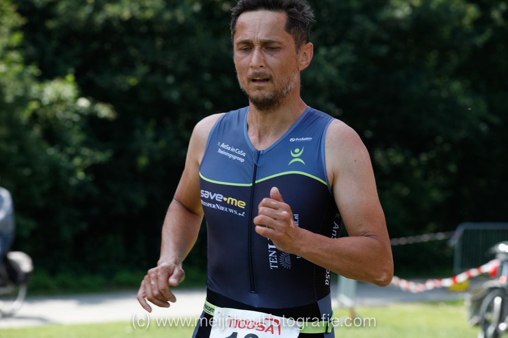 _MG_8988 Triathlon Huizen 2018 #92.jpg