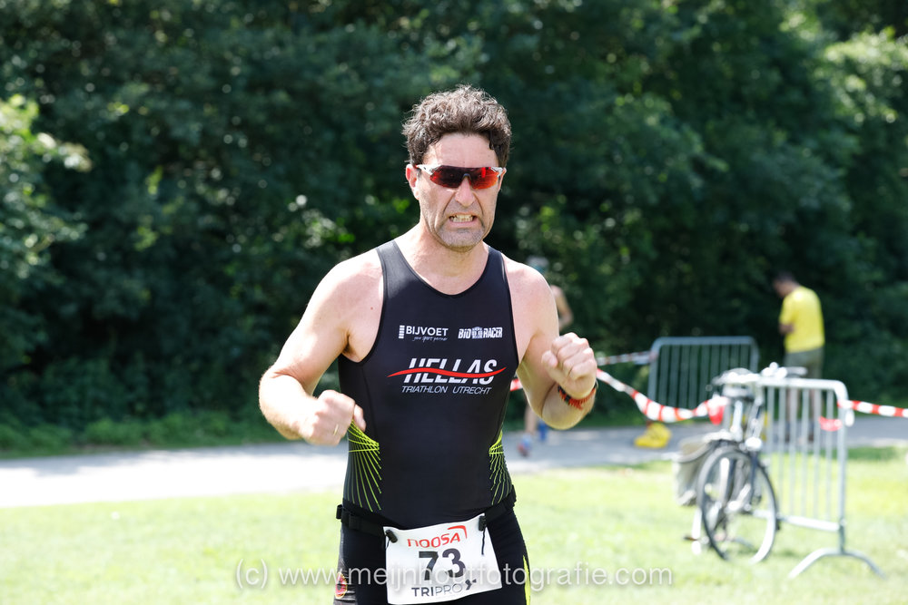 _MG_8992 Triathlon Huizen 2018 #96.jpg