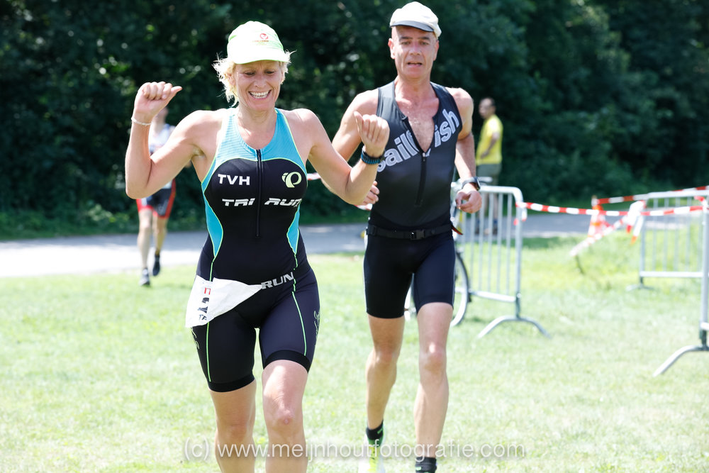 _MG_8994 Triathlon Huizen 2018 #98.jpg