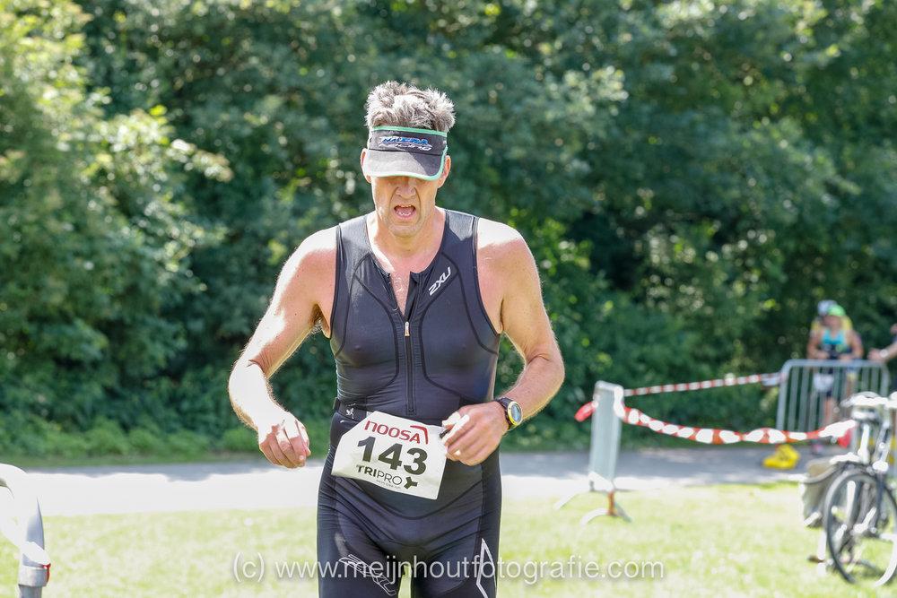 _MG_8993 Triathlon Huizen 2018 #97.jpg
