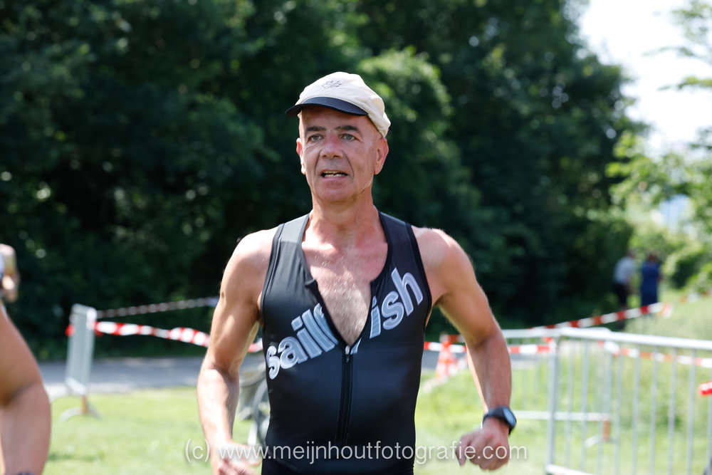 _MG_8995 Triathlon Huizen 2018 #99.jpg