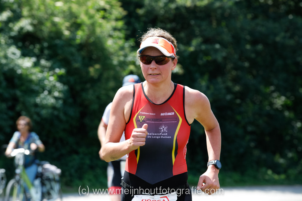 _MG_9005 Triathlon Huizen 2018 #108.jpg
