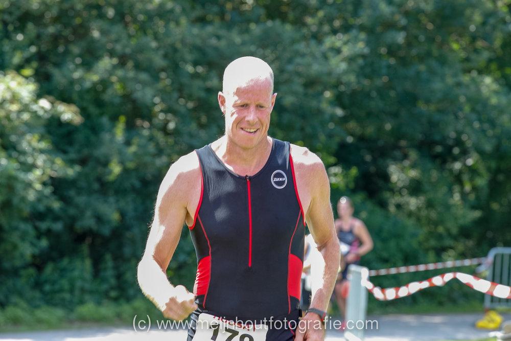 _MG_9015 Triathlon Huizen 2018 #117.jpg