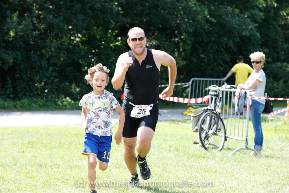 _MG_9022 Triathlon Huizen 2018 #124.jpg