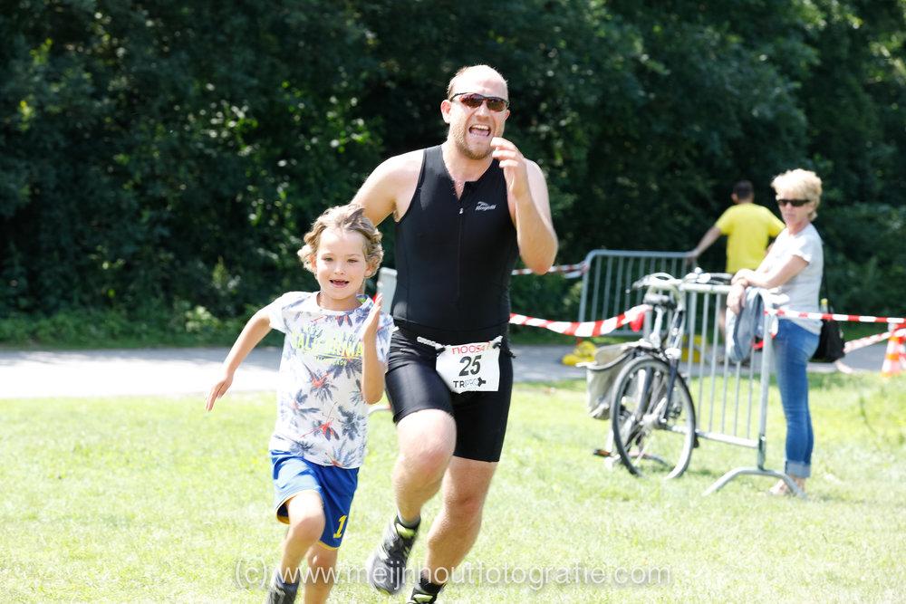 _MG_9023 Triathlon Huizen 2018 #125.jpg