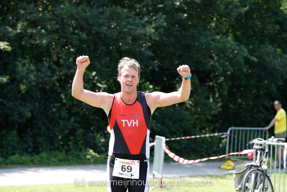 _MG_9025 Triathlon Huizen 2018 #126.jpg