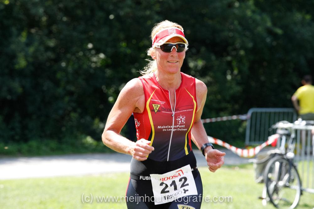 _MG_9030 Triathlon Huizen 2018 #131.jpg