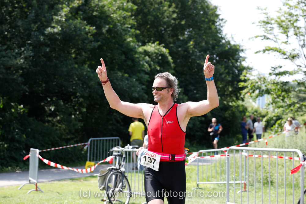 _MG_9042 Triathlon Huizen 2018 #141.jpg