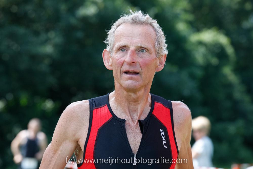 _MG_9053 Triathlon Huizen 2018 #151.jpg