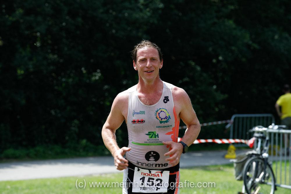 _MG_9070 Triathlon Huizen 2018 #165.jpg
