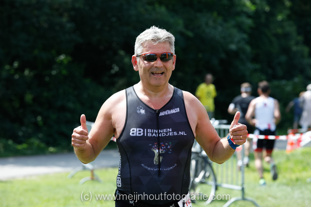 _MG_9074 Triathlon Huizen 2018 #169.jpg