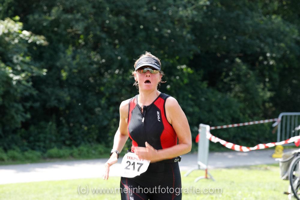 _MG_9073 Triathlon Huizen 2018 #168.jpg