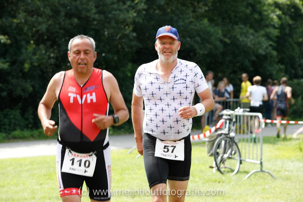 _MG_9084 Triathlon Huizen 2018 #177.jpg