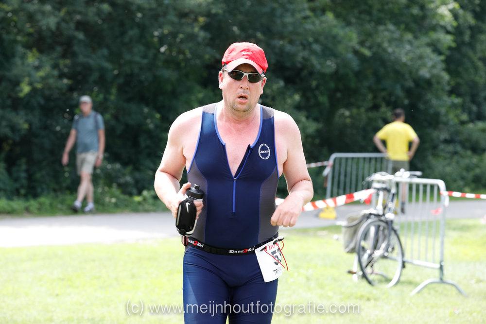 _MG_9088 Triathlon Huizen 2018 #179.jpg