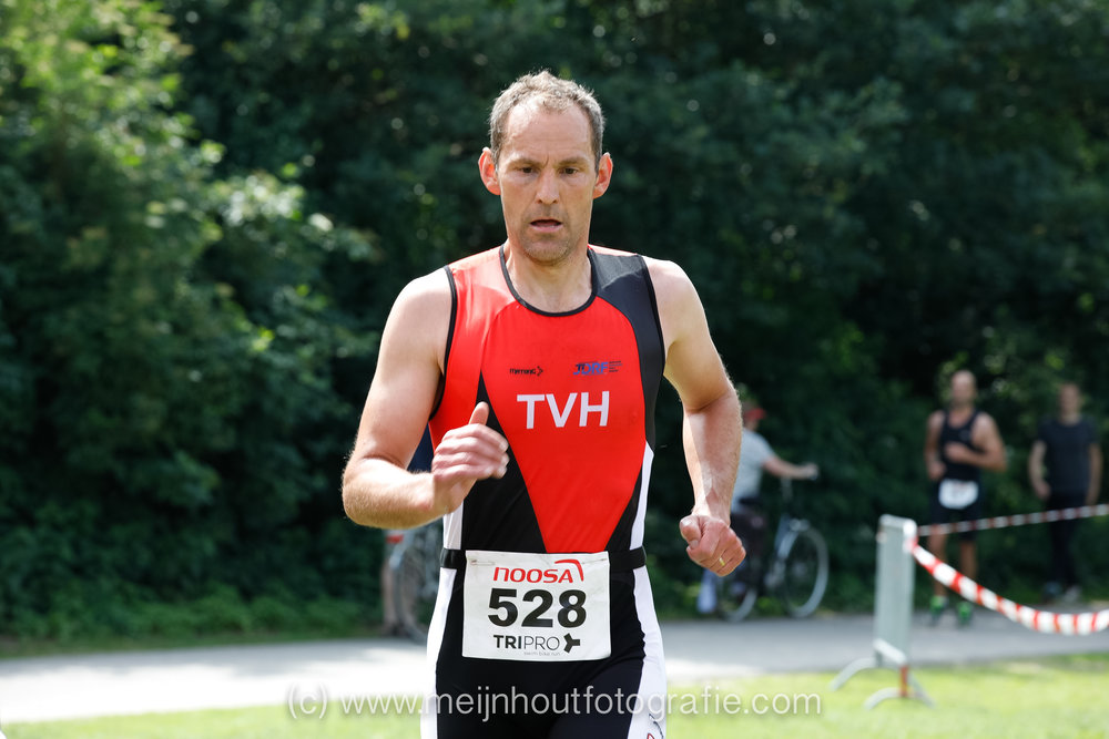 _MG_9094 Triathlon Huizen 2018 #184.jpg