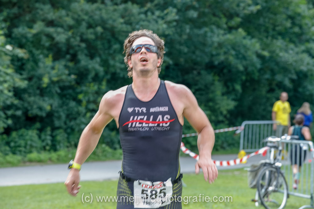 _MG_9096 Triathlon Huizen 2018 #186.jpg