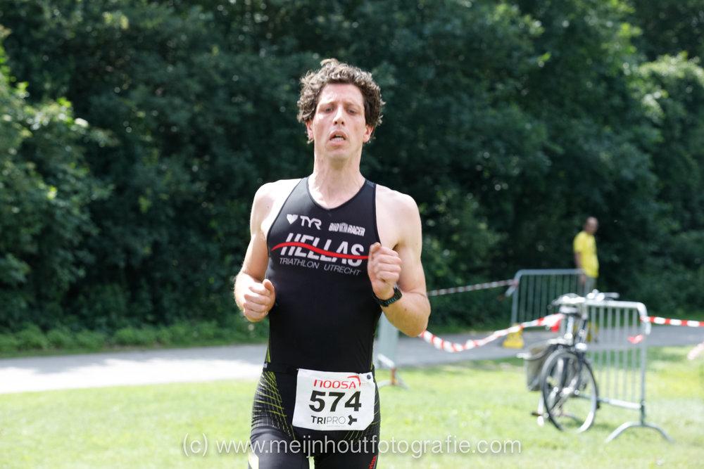 _MG_9099 Triathlon Huizen 2018 #188.jpg