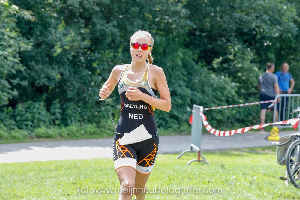 _MG_9103 Triathlon Huizen 2018 #192.jpg