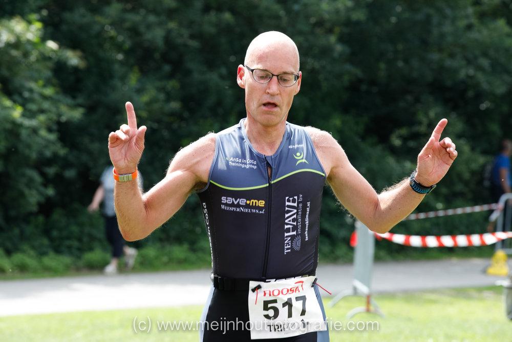 _MG_9106 Triathlon Huizen 2018 #194.jpg