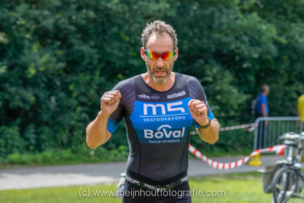 _MG_9107 Triathlon Huizen 2018 #195.jpg