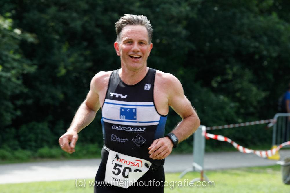 _MG_9108 Triathlon Huizen 2018 #196.jpg