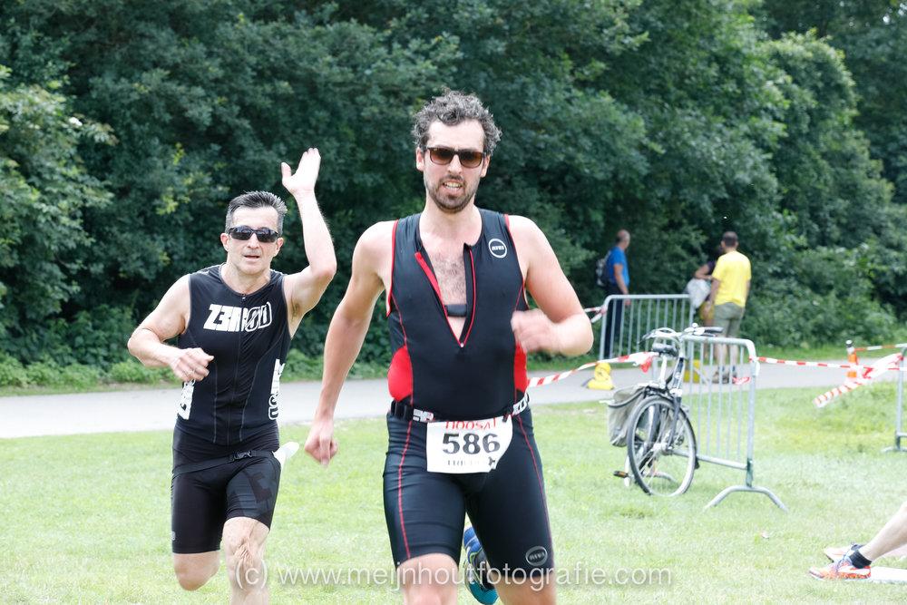 _MG_9116 Triathlon Huizen 2018 #204.jpg