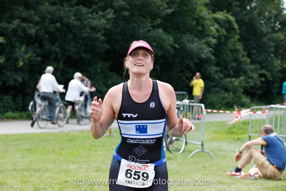 _MG_9126 Triathlon Huizen 2018 #214.jpg