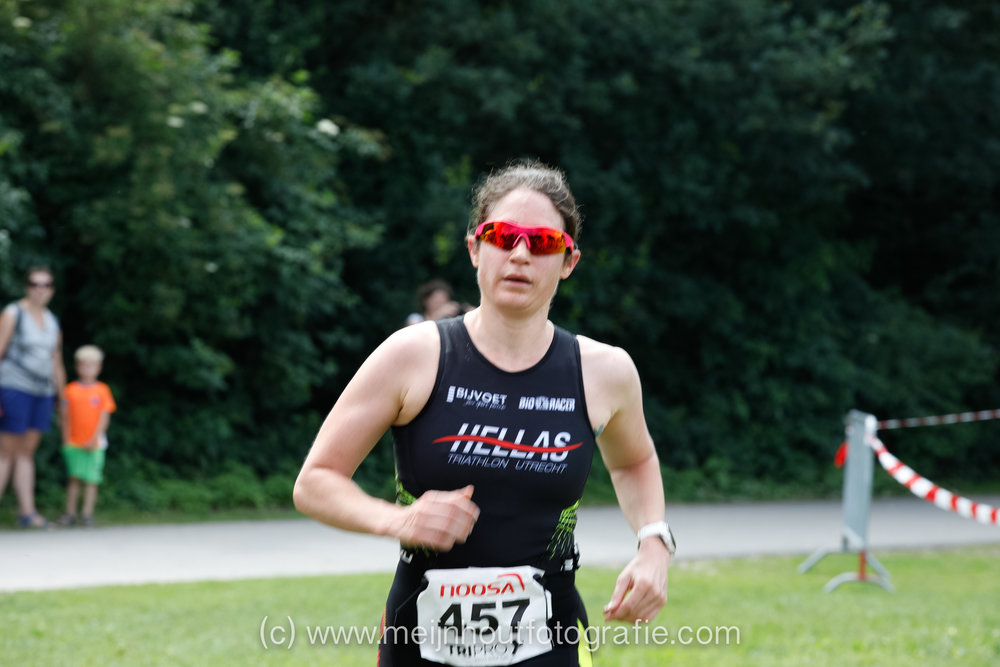 _MG_9128 Triathlon Huizen 2018 #216.jpg