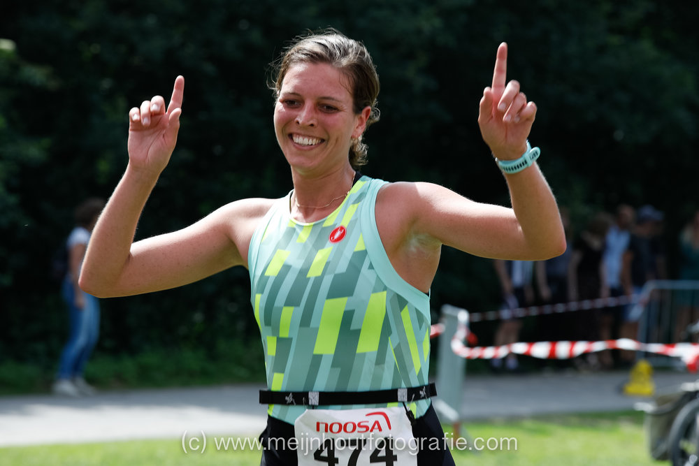 _MG_9134 Triathlon Huizen 2018 #222.jpg