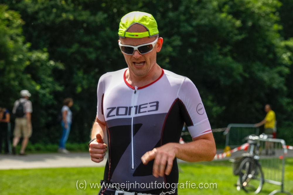 _MG_9142 Triathlon Huizen 2018 #230.jpg