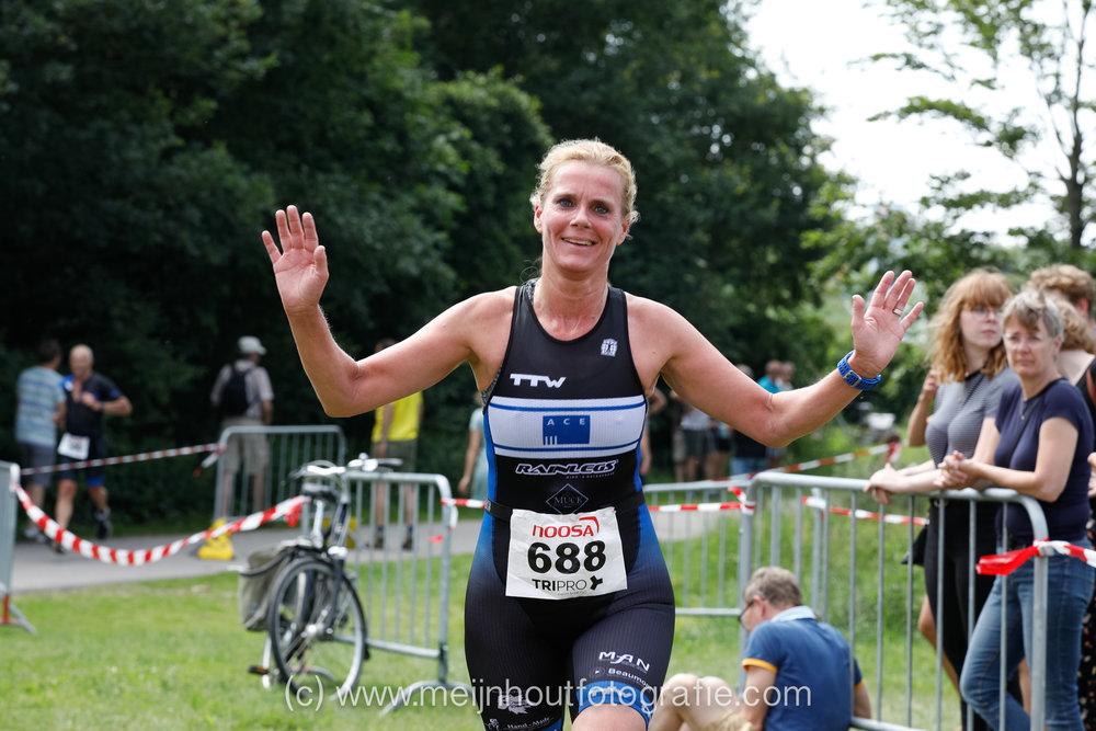 _MG_9144 Triathlon Huizen 2018 #232.jpg