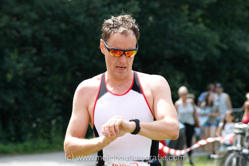 _MG_9159 Triathlon Huizen 2018 #247.jpg