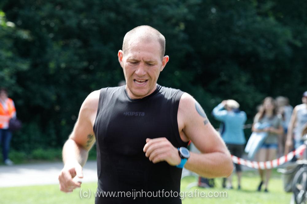 _MG_9160 Triathlon Huizen 2018 #248.jpg