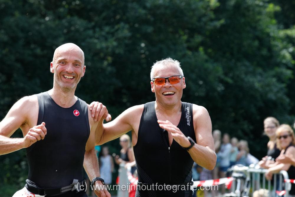 _MG_9167 Triathlon Huizen 2018 #255.jpg