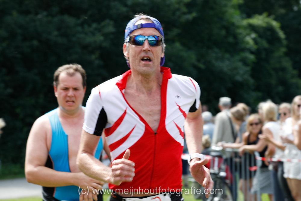 _MG_9170 Triathlon Huizen 2018 #258.jpg