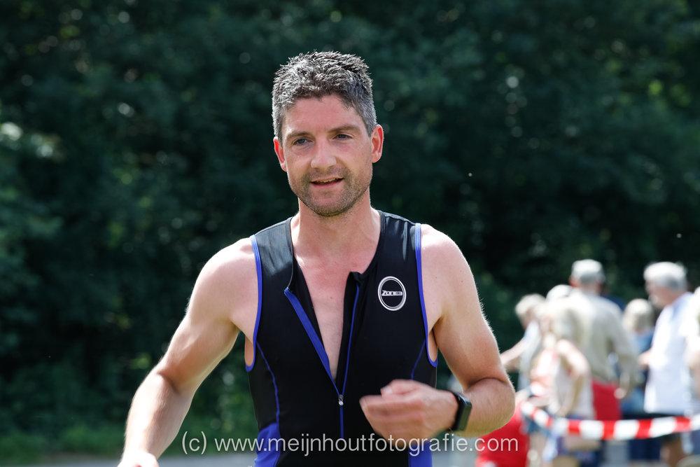 _MG_9177 Triathlon Huizen 2018 #265.jpg