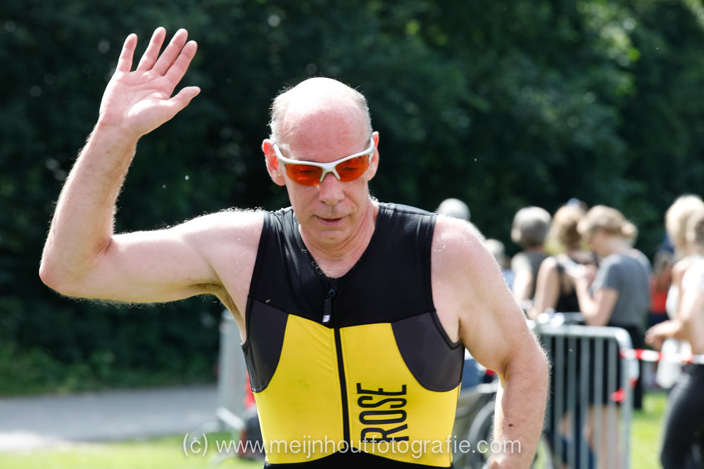 _MG_9185 Triathlon Huizen 2018 #273.jpg